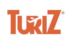 TuriZ - Plataforma de Turismo
